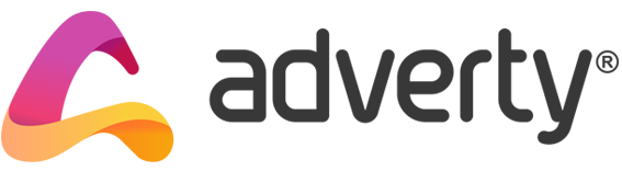 adverty_mail